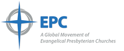 EPC Evangelical Presbyterian Church